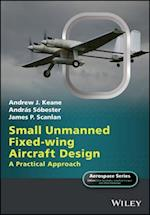Small Unmanned Fixed-wing Aircraft Design (Aerospace Series)