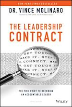 Leadership Contract