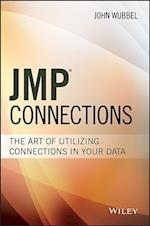JMP Connections (Wiley & Sas Business)
