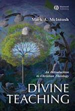 Divine Teachning