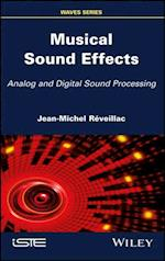Musical Sound Effects