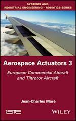 Aerospace Actuators