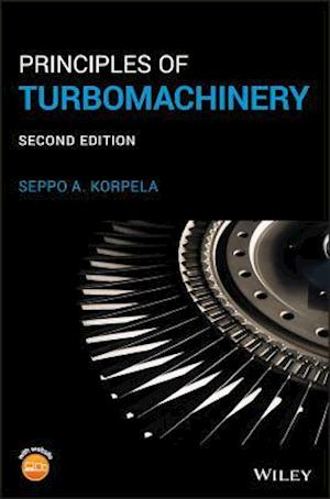 Principles of Turbomachinery