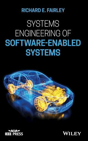 Systems Engineering of Software-Enabled Systems