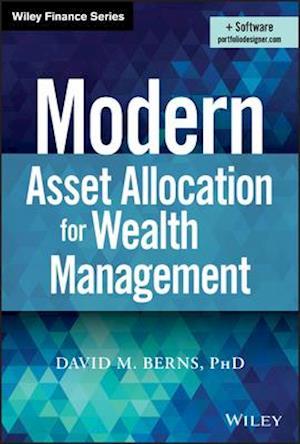 Modern Asset Allocation for Wealth Management