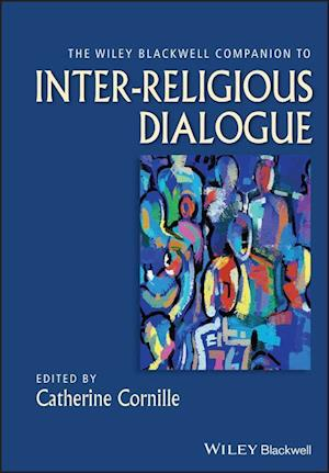 WB Companion Interreligious Di