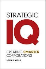 Strategic IQ