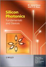 Silicon Photonics af M Jamal Deen