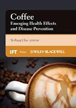 Coffee (Institute of Food Technologists Series)