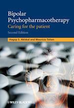 Bipolar Psychopharmacotherapy