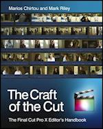 Craft of the Cut