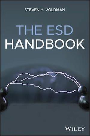 The ESD Handbook