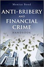 Anti-Bribery and Financial Crime Handbook