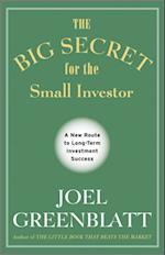 Big Secret for the Small Investor
