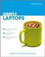 Simply Laptops (Simply)