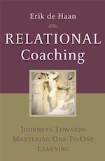 Relational Coaching