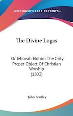 The Divine Logos af John Bentley