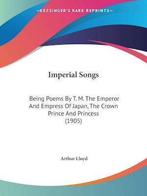 Imperial Songs