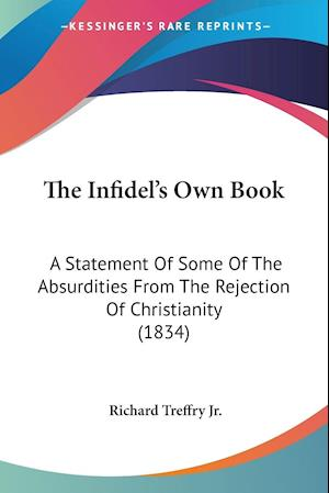 The Infidel's Own Book