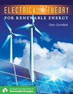 Electrical Theory For Renewable Energy
