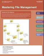 Mastering File Management Coursenotes (Course Notes)