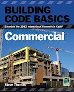 Building Code Basics (Building Code Basics Commercial)