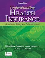 Understanding Health Insurance