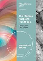 The Hodges Harbrace Handbook, International Edition af Cheryl Glenn, Loretta S Gray