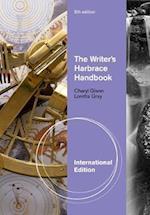 The Writer's Harbrace Handbook af Loretta S Gray, Cheryl Glenn