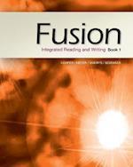 Fusion af Verne Meyer, John Van Rys, Dave Kemper