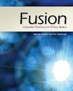 Fusion af John Van Rys, Dave Kemper, Verne Meyer