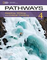Pathways 4 (Pathways)