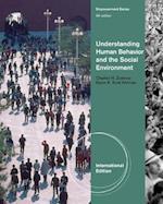 Understanding Human Behavior and the Social Environment, International Edition