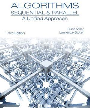 Algorithms Sequential & Parallel