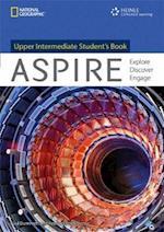 Aspire Upper-Intermediate