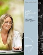 Adobe (R) Dreamweaver (R) CS6 af Corinne Hoisington