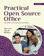 Practical Open Source Office (Practical Course Technology)