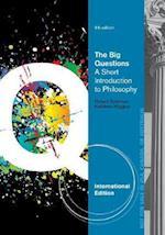 The Big Questions af Robert Solomon