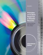 Principles of Incident Response and Disaster Recovery, International Edition