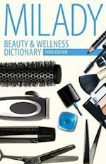 Beauty & Wellness Dictionary
