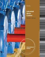 Industrial Motor Control, International Edition