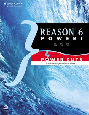 Reason 6 Power