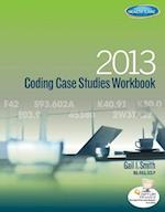 Coding Case Studies 2013