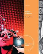 Audio in Media, International Edition