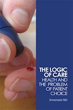 Logic of Care