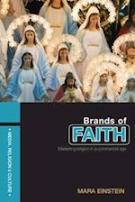 Brands of Faith af Mara Einstein