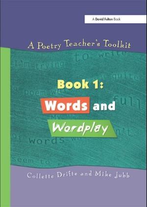Poetry Teacher's Toolkit