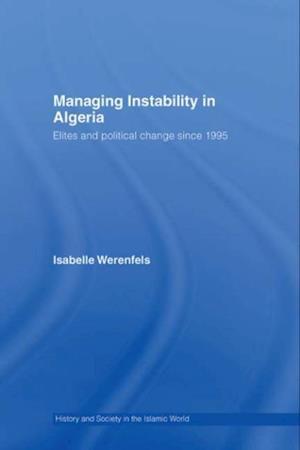 Managing Instability in Algeria
