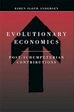 Joseph A. Schumpeter: A Theory of Social and Economic
