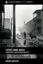 Cities and Race (Questioning Cities)